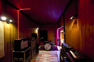 transeuropa_studio-26-di-58