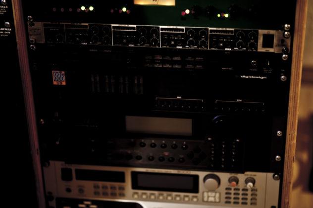 transeuropa_studio-14-di-58