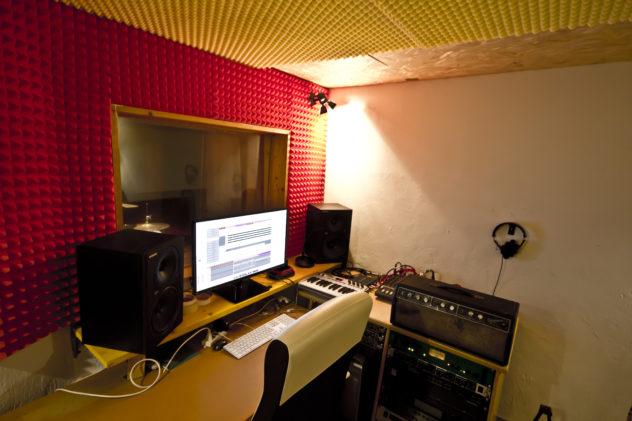 transeuropa_studio-44-di-58